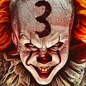 Death Park  Scary Clown - Survival Horror Guide icon