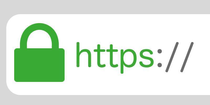 FREE-SSL-ONE-YEAR-HOSTING-WEBSITE-DOMAIN_1535230341.jpg