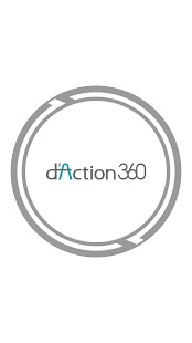 d'Action 360- screenshot thumbnail