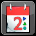 Birthday Calendar icon