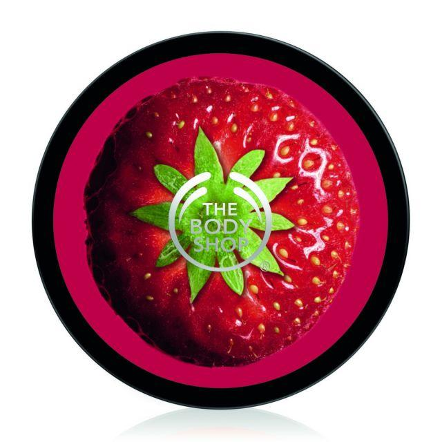 https://www.thebodyshop.in/media/catalog/product/cache/image/640x640/e9c3970ab036de70892d86c6d221abfe/b/s/bs-44876001-1.jpg