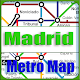 Madrid Metro Map Offline Download for PC Windows 10/8/7