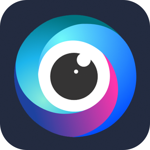 Blue Light Filter – Screen Dimmer for Eye Care APK