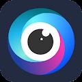 Blue Light Filter – Screen Dimmer for Eye Care download