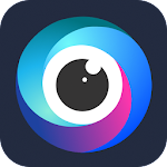 Blue Light Filter – Screen Dimmer for Eye Care v3.2.2.0 [VIP]