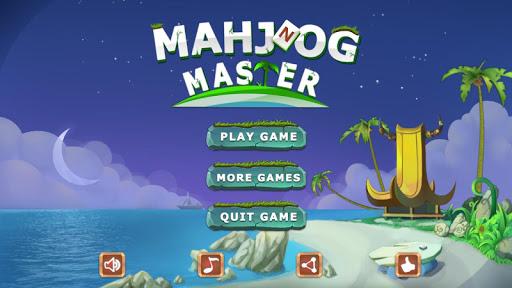 Kungfu Mahjong™ screenshots 2