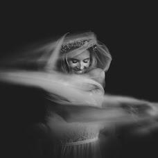 Fotografo di matrimoni Simone Miglietta (simonemiglietta). Foto del 24.08.2019