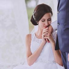 Wedding photographer Aleksey Yakovlev (Dustman). Photo of 22.05.2015