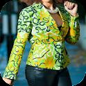 Ankara Fashion Styles icon