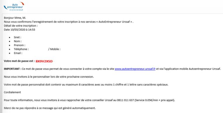 mail-appli-autoentrepreneur-urssaf