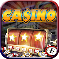 Casino combo games 2 in 1
