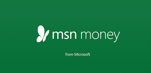 MSN Money- Stock Quotes & News - Apps on Google Play