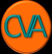 Caroline the VA