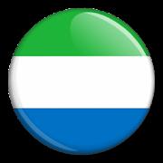 Sierra Leone News App