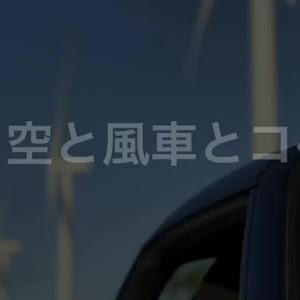 コペン L880K 2nd アニバーサリーのカスタム事例画像 yoshikunnさんの2018年11月18日06:34の投稿