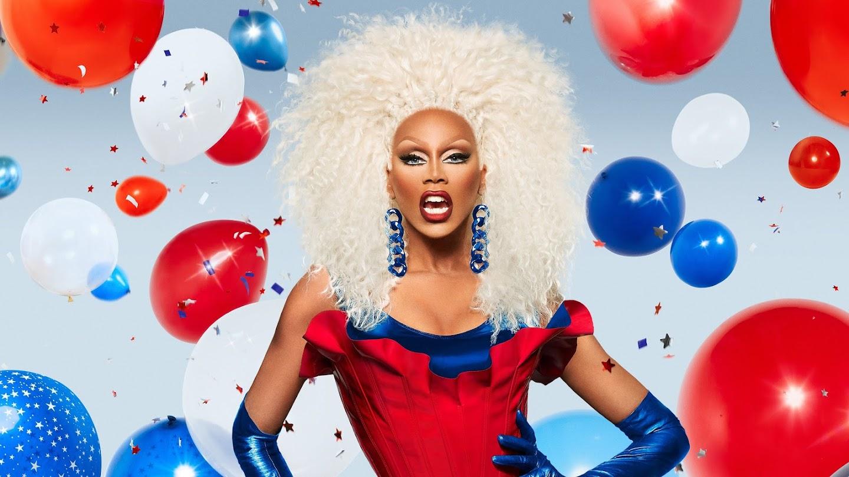 Watch RuPaul's Drag Race: Untucked! live