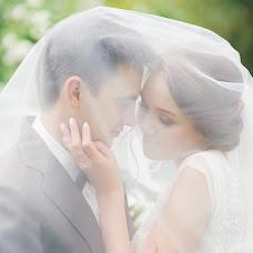 Wedding photographer Natalya Leschenko (mimika). Photo of 27.07.2016