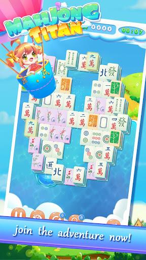 玩棋類遊戲App|麻雀(Mahjong)免費|APP試玩