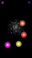 Screenshot of My baby firework