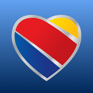 Southwest Airlines for pc