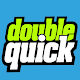 Quick Pass app from Double Quick Apk
