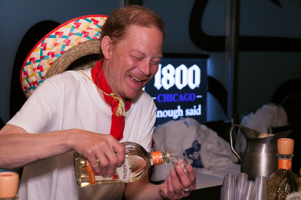 How To Drink Tequila and Mezcal