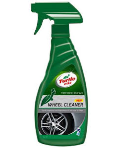 Wheel Clean 500ml