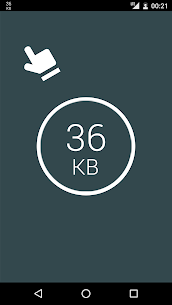 Data Monitor: Simple Net Meter v1.0.145 [Premium] APK 1