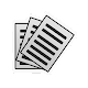 Subtitle Reader Android apk