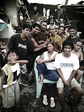 Photo: あい〜ん in Philippines