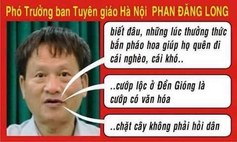 Thang bai nao- PhanDang Long.jpg