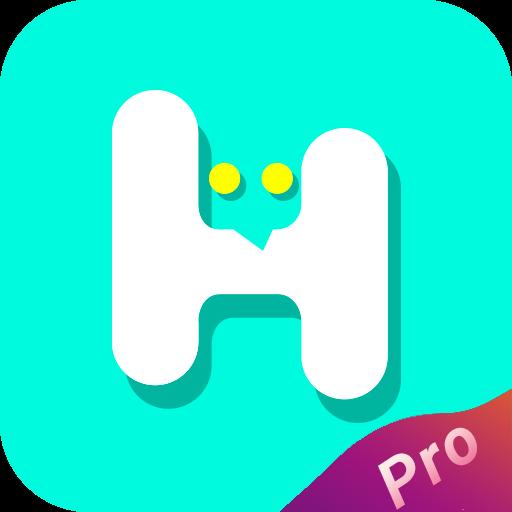 Hara Live Pro - Free Live Random Video Chat