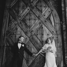 Wedding photographer Oskar Gribust (OscarGribust). Photo of 13.06.2015