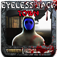 Eyeless Jack - Town apk