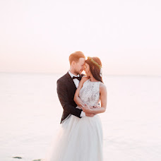 Wedding photographer Arkadiusz Kubiak (arkadiuszkubiak). Photo of 07.12.2018