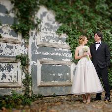 Hochzeitsfotograf Anatoliy Yakovlev (yakovlevphoto). Foto vom 11.07.2016