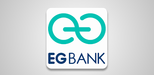 Egbbank online dating