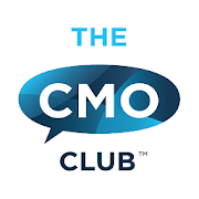 The CMO Club App
