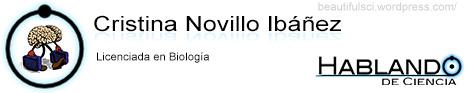 Cristina Novillo firma.jpg