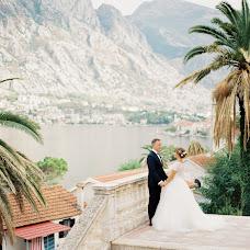Wedding photographer Vladimir Nadtochiy (Nadtochiy). Photo of 24.08.2018