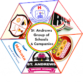 St. Andrews Group of Schools