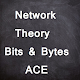 Download Network Theory Practice Questions & Answers by ACE For PC Windows and Mac