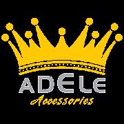 Adele Sy