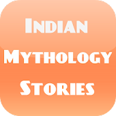 Mythology Stories