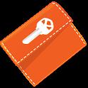 PasswordWallet icon