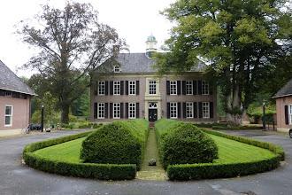 Photo: Het Rijssens Museum.