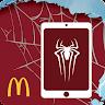 com.mcdo.spiderman