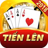 Tien Len Mien Nam Mod