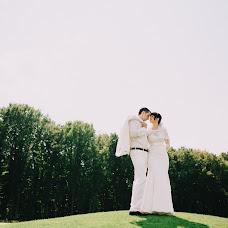 Wedding photographer Andrey Melnichenko (AmPhoto). Photo of 03.04.2016