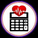 Health Calculator icon